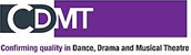 Council for Dance Education and Training (CDET)