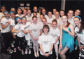 Salisbury Dance Exchange 2013