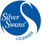 Silver Swans Licensed Teacher
